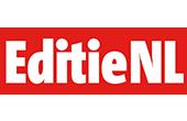 EditieNL